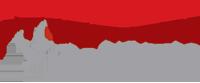 Logotyp: Skoglund reklam